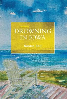 Drowning in Iowa