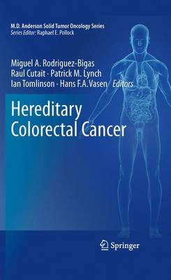 Hereditary Colorectal Cancer