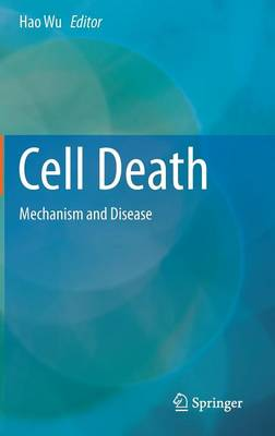Cell Death: Mechanism and Disease