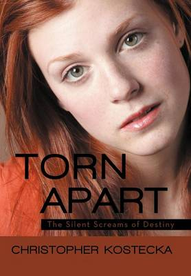 Torn Apart: The Silent Screams of Destiny