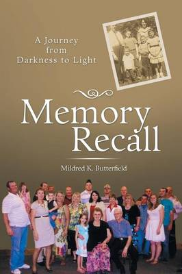 Memory Recall: A Journey from Darkness to Light