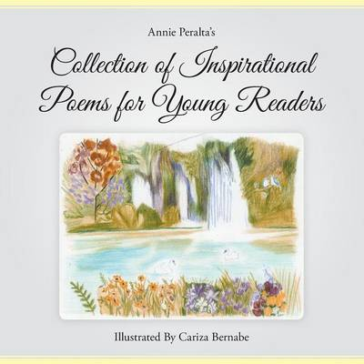 Collection of Inspirational Poems for Young Readers