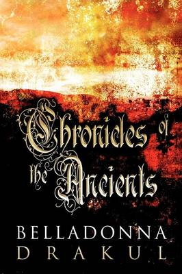 Chronicles of the Ancients