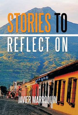 Stories to Reflect on