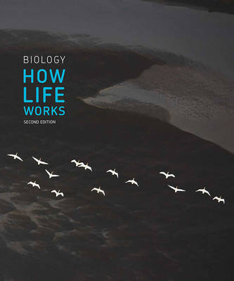 Biology: How Life Works