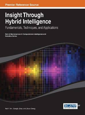 Insight Through Hybrid Intelligence: Fundamentals, Techniques, and Applications
