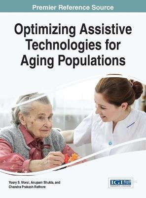 Optimizing Assistive Technologies for Aging Populations