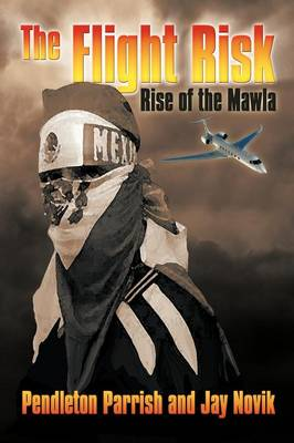 The Flight Risk: Rise of the Mawla
