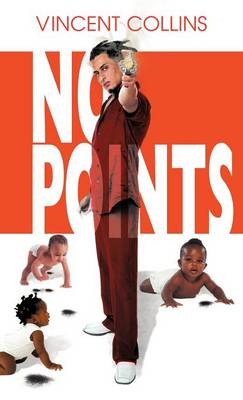 No Points