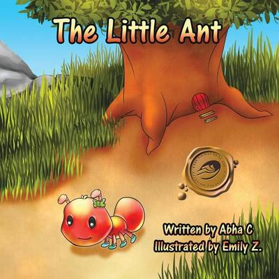 The Little Ant