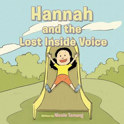 Hannah and the Lost Inside Voice