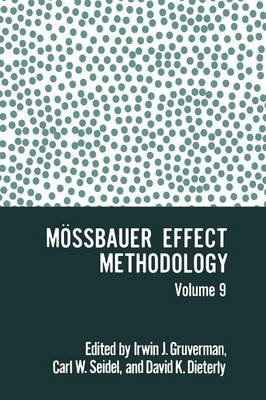 Moessbauer Effect Methodology