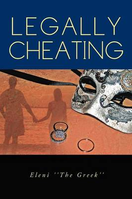 Legally Cheating: How Is Your Marriage?