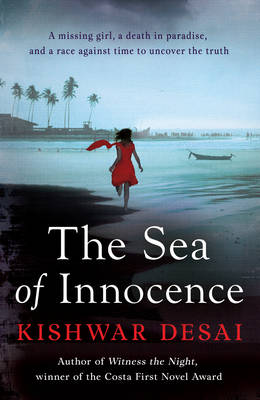 The Sea of Innocence