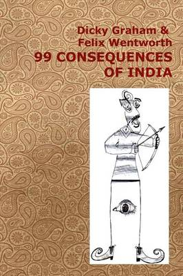 99 Consequences of India