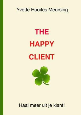 The Happy Client