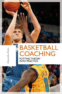 Basketball Coaching: Putting Theory Into Practice