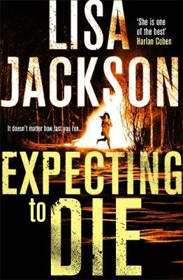 Expecting to Die: Montana Series, Book 7