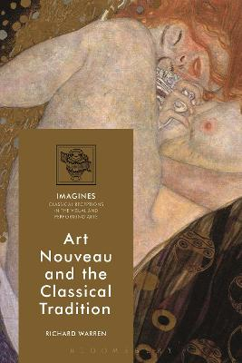 Art Nouveau and the Classical Tradition