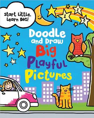 Big Playful Pictures