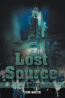 Lost Source