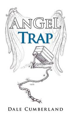 Angel Trap