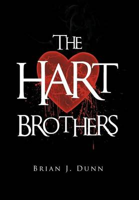 The Hart Brothers