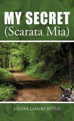 My Secret (Scarata MIA)