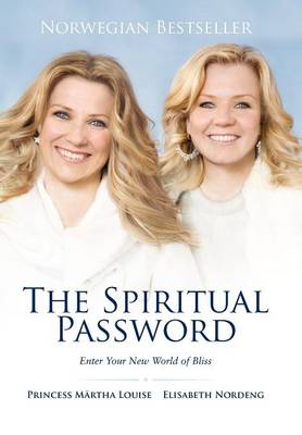 The Spiritual Password