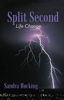 Split Second: Life Change