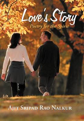 Love's Story: Poetry for the Spirit
