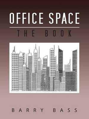 Office Space: The Book