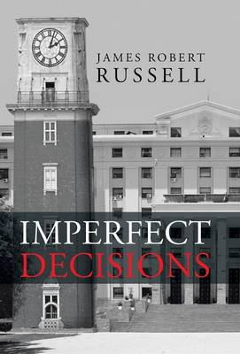 Imperfect Decisions