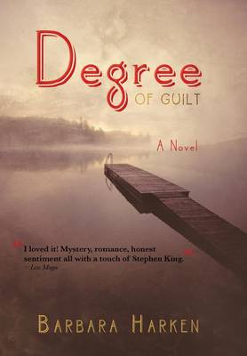Degree of Guilt