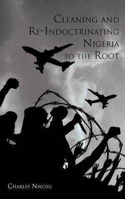 Cleaning and Re-Indoctrinating Nigeria to the Root