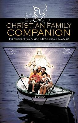 Christian Family Companion