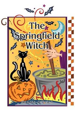 The Springfield Witch