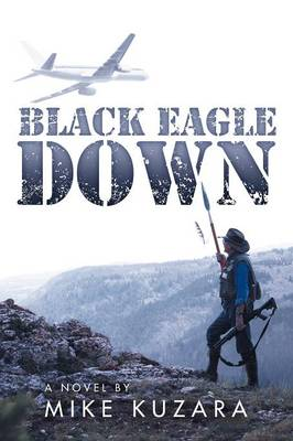 Black Eagle Down