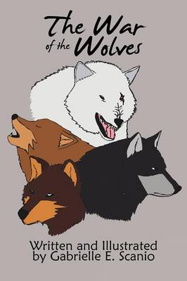 The War of the Wolves