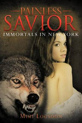 Painless Savior: Immortals In New York