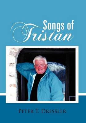 Songs of Tristan