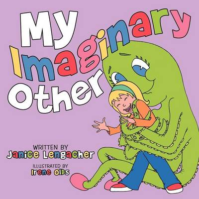 My Imaginary Other