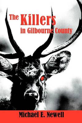 The Killers in Gilbourne County
