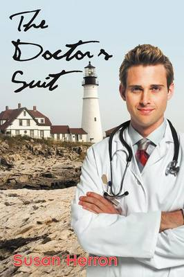 The Doctor's Suit