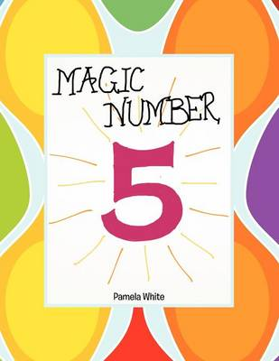 Magic Number 5