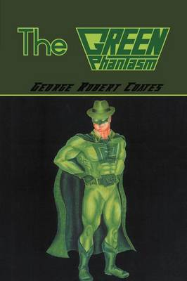 The Green Phantasm