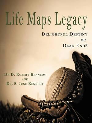 Life Maps Legacy