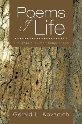 Poems of Life: Thoughts of Human Experiences