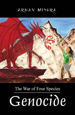 Genocide: The War of Four Species