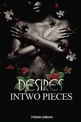 Desires Intwo Pieces: Lesbian Love in the Fast Lane